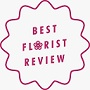 Best Florist Review