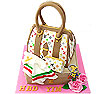 All products: Hand Bag [2]